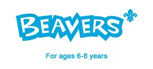 BeaversWithAges